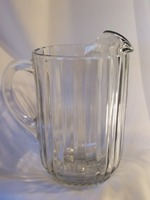 small product photo